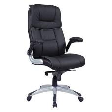 Кресло Nickolas (Николас) Черный