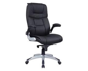 Кресло Nickolas (Николас) Чёрный