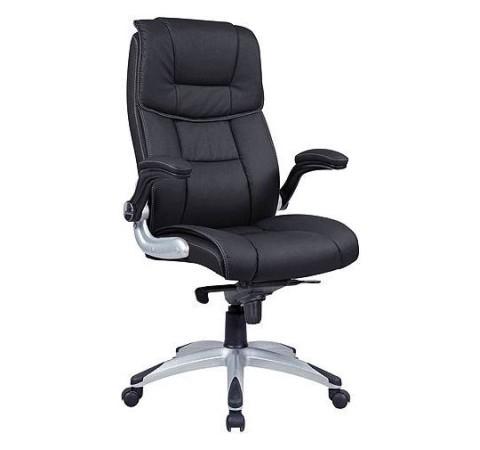 Кресло руководителя Nickolas Black