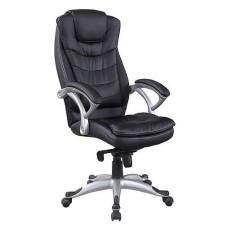 Кресло Patrick (Патрик) Черный