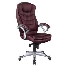 Кресло Patrick (Патрик) Бордовый