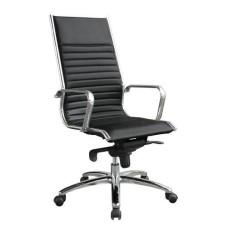 Кресло Roger (Роджер) Черный
