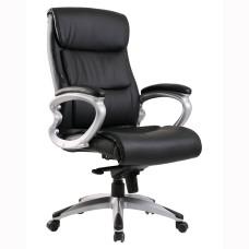 Кресло Ronald (Рональд) Чёрный