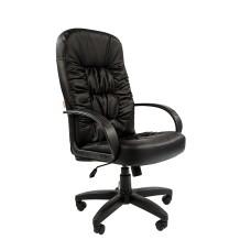Кресло CHAIRMAN 416 Черный
