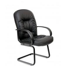Кресло CHAIRMAN 416 V Черный