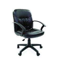 Кресло CHAIRMAN 651 Черный