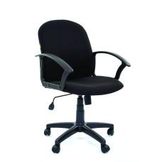 Кресло CHAIRMAN 681 Черный