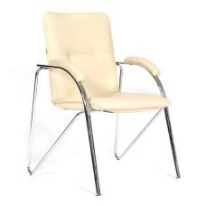 Кресло CHAIRMAN 850 Бежевый
