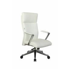 Кресло RCH А1511 Белый