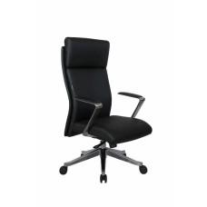Кресло RCH А1511 Черный