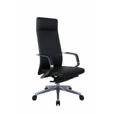 Кресло RCH A1811 Черный