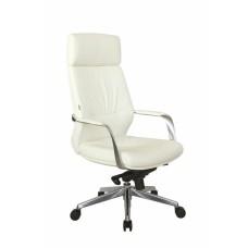 Кресло RCH A1815 Белый