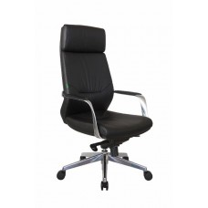 Кресло RCH A1815 Черный