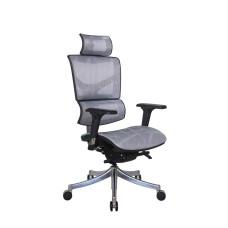 Кресло RCH A9 Серый
