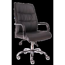 Кресло Bond TM (Бонд) Чёрный