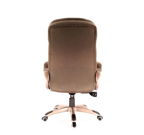 Кресло Boss (Босс) T Коричневый