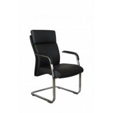 Kонференц-кресло RCH C1511 Черный