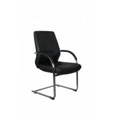 Кресло RCH C1815 Черный