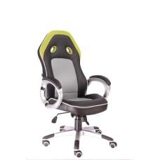 Кресло Drive TM (Драйв) Зеленый