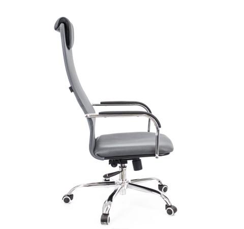 Кресло EP-708 Серый