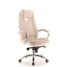 Кресло Drift M (Дрифт) Бежевый