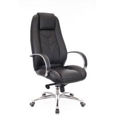 Кресло Drift Full M (Дрифт) Черный