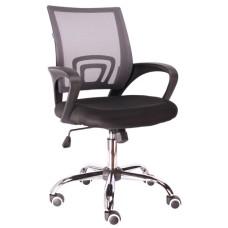 Кресло EP-696 Серый