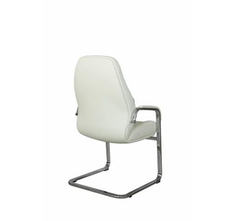 Kонференц-кресло RCH F385 Белый