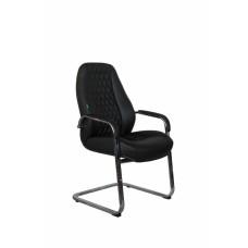Кресло RCH F385 Черный