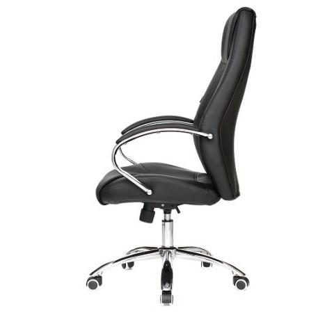 Кресло Jent (Джэнт) Чёрный
