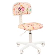Детское кресло KIDS 101 Принцессы
