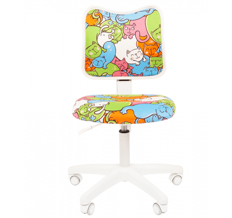 Детское кресло CHAIRMAN KIDS 102