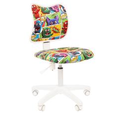 Детское кресло KIDS 102 Монстры