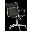Кресло Leo T (Лео) Черный
