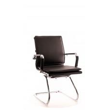 Кресло Nerey CF (Нерей) Черный