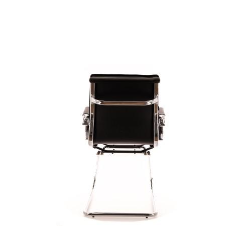 Кресло Nerey M (Нерей) Черный