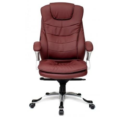Patrick Premium, 250 kg, multiblock comfort, burgundy