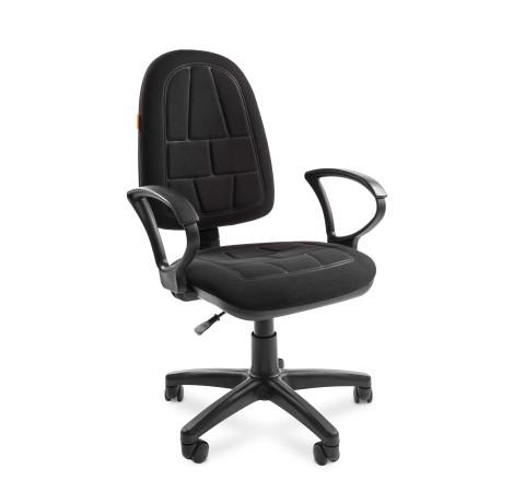 Кресло CHAIRMAN 205 Черный
