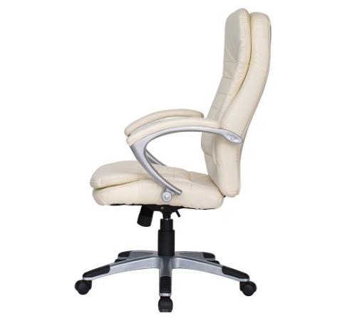 Кресло Robert Beige