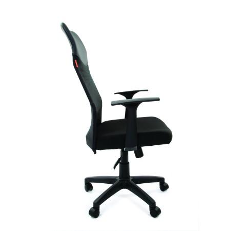 Кресло CHAIRMAN 610 LT