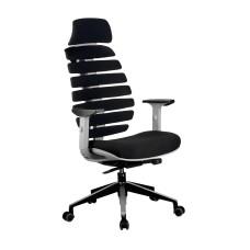Кресло SHARK (Шарк) Черный