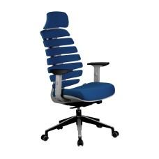 Кресло SHARK (Шарк) Синий