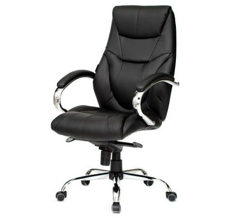 Кресло Vegard (Вегард) Черный