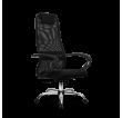 Кресло BP-8 Ch Черный