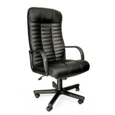 Кресло Atlant A (Атлант) Черный