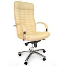 Кресло Orion A (Орион) Бежевый