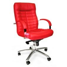 Кресло Orion B (Орион) Красный