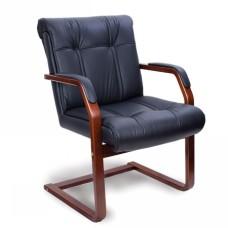 Кресло Paris C (Париж) Черный