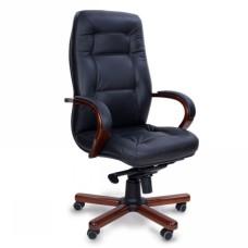 Кресло Victoria A (Виктория) Черный