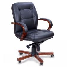 Кресло Victoria B (Виктория) Черный